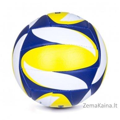 Tinklinio kamuolys Spokey MISTO (5 dydis) 3