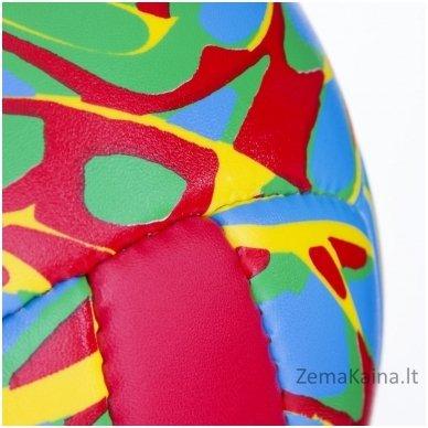 Tinklinio kamuolys Spokey PARADIZE II (5 dydis) 6
