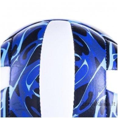Tinklinio kamuolys Spokey PARADIZE II Mėlyna (5 dydis) 2
