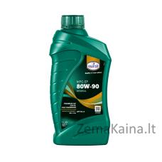 Transmisinė alyva 80W-90 MPG EP Mineral 1L Eurol