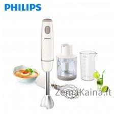 Trintuvas Philips HR1607