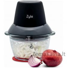 Trintuvas - smulkintuvas ZYLE ZY80CH