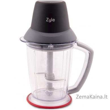 Trintuvas - smulkintuvas ZYLE ZY80CHB