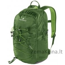Turistinė kuprinė Ferrino Rocker 25l NEW - Green