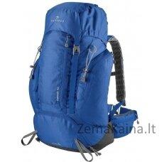 Turistinė kuprinė žygiams Ferrino Durance 30l NEW -  Blue