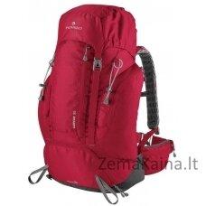 Turistinė kuprinė žygiams Ferrino Durance 30l NEW - Red