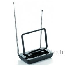 TV antena ONE For ALL SV9125