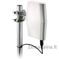 TV antena PHILIPS SDV8622/12