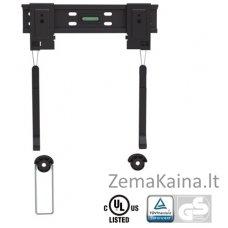 TV laikiklis SOFTLINE LED-022