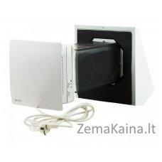 TwinFresh Comfo RA1- 50  5.61 kw.