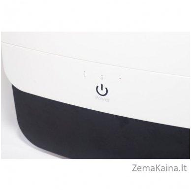 Ultragarsinis oro drėkintuvas Mist Standard 4