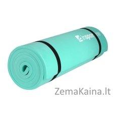 Universalus kilimėlis inSportline EVA žalias