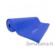 Universalus kilimėlis inSPORTline Yoga Mėlyna