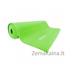 Universalus kilimėlis inSPORTline Yoga Salotinis