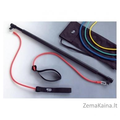 Universalus treniruoklis Body Stick 2