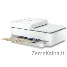 HP DeskJet Plus Ink Advantage 6475 All-in-One