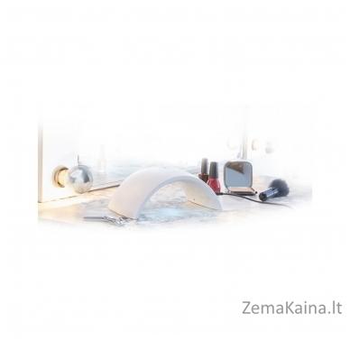 UV/LED nagų džiovinimo lempa Nail Lamp 24W 2