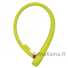 Užrakinimo spyna ABUS 560/65 (Lime)