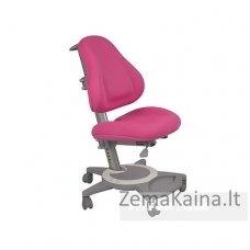 Vaikiška kėdė FunDesk Bravo Pink