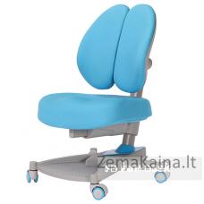Vaikiška kėdė FunDesk Contento Blue