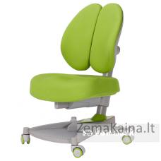 Vaikiška kėdė FunDesk Contento Green