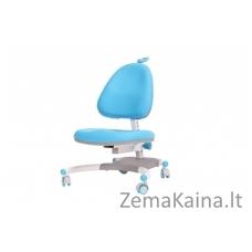 Vaikiška kėdė FunDesk OTTIMO blue