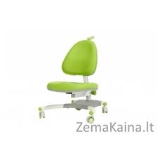 Vaikiška kėdė FunDesk OTTIMO green
