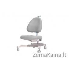 Vaikiška kėdė FunDesk OTTIMO grey