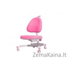 Vaikiška kėdė FunDesk OTTIMO pink