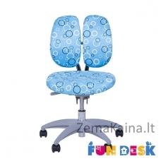Vaikiška kėde SST9 blue