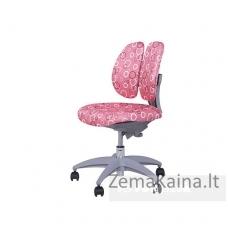 Vaikiška kėde SST9 pink