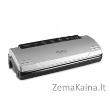 Vakuumatorius Caso Vacuum sealer VC11 Automatic