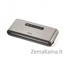 Vakuumatorius STOLLAR BVS500