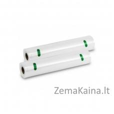 Vakuumavimo maišeliai Cecotec CE04071