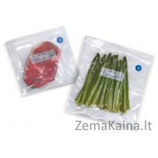 Vakuumavimo maišeliai GEFU 21920