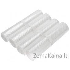 Vakuumavimo rulonėliai STATUS 20x300 cm (4vnt.)