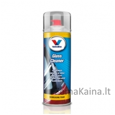 Valiklis stiklui GLASS CLEANER 500 ml, Valvoline