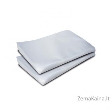 Vakumavimo maišeliai CASO 16x23cm, 50vnt