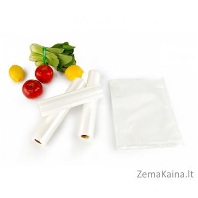 Vakumavimo maišeliai GUZZANTI GZ-302