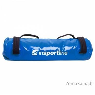 Vandens maišas inSPORTline FitBag Aqua-L (iki 36kg) 2