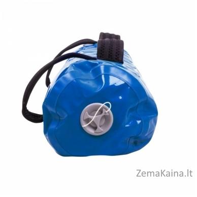 Vandens maišas inSPORTline FitBag Aqua-L (iki 36kg) 3
