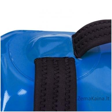 Vandens maišas inSPORTline FitBag Aqua-L (iki 36kg) 4
