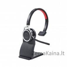 "VBET VT9605BT MONO"" belaidės ""Bluetooth"" ausinės"
