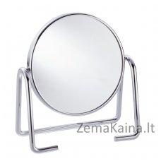 Padidinamasis veidrodis Vista (x5)