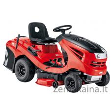 """Vejos pjovimo traktorius """"solo"""" AL-KO T 13-92.5 HD"""