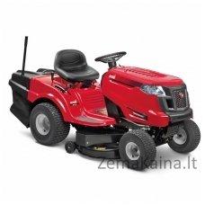 Vejos traktoriukas MTD SMART RN 145