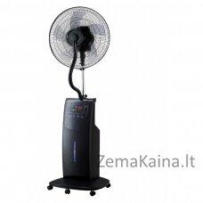 Ventiliatorius BREEZE 90 PLUS 3ZWENP90PL