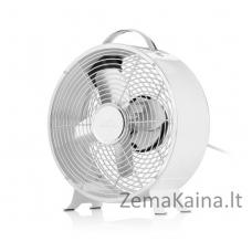 Ventiliatorius ETA060890000 Ringo