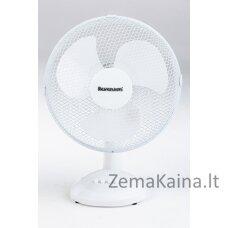 Ventiliatorius  Ravanson  WT-1040