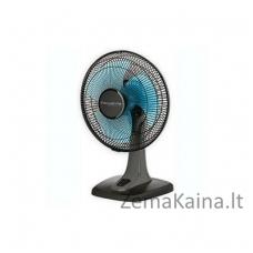 Ventiliatorius Rowenta VU2110F0 Table Fan, Greičių skaičius 3
